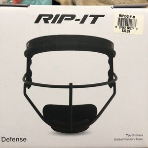 Sports Face mask